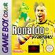 isidro-ronaldo