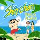 isidro-shinchan3