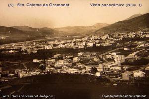 santacoloma-3