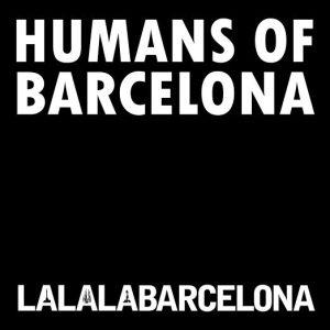 humansofbarcelona