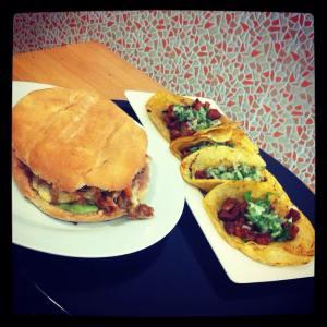 tortas-tacos