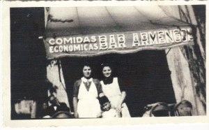 restaurant-canarmengol-1923-1