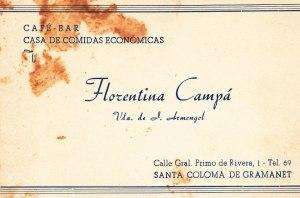 restaurant-canarmengol-1923-2