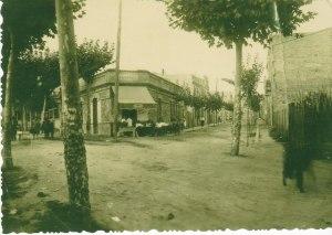 restaurant-canarmengol-1923
