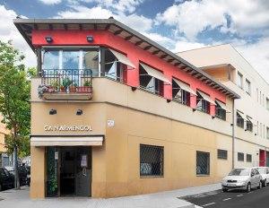 restaurant-canarmengol