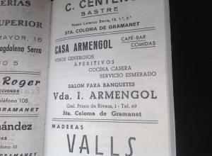 restaurante-canarmengol