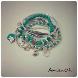 amanoh1