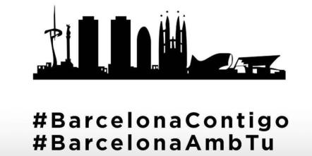 barcelonaambtu