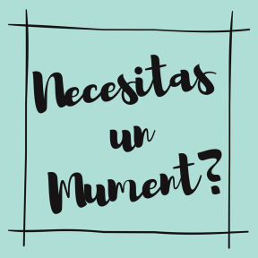 muments2